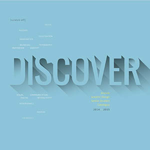 Discover-cover.jpg