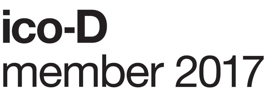 affiliation-da&d-icod-2017.jpg