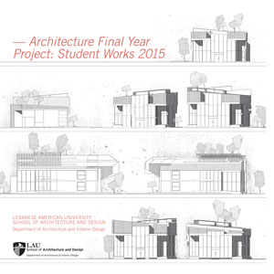 architecture-fyp-2015-cover.jpg
