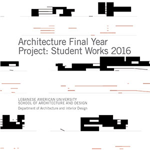 architecture-fyp-2016-cover.jpg