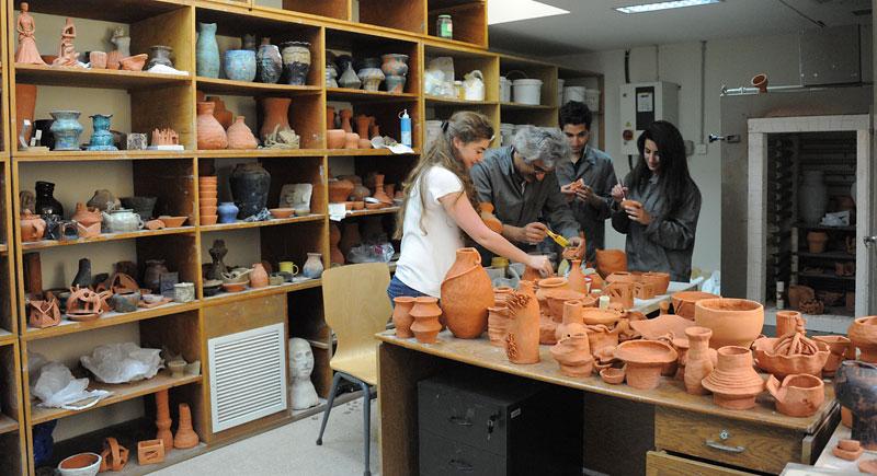 ceramics-lab.jpg