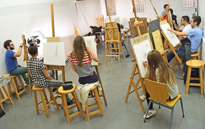 drawing-painting-studio.jpg