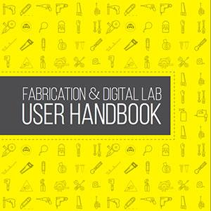 fabrication-digital-lab-handbook.jpg