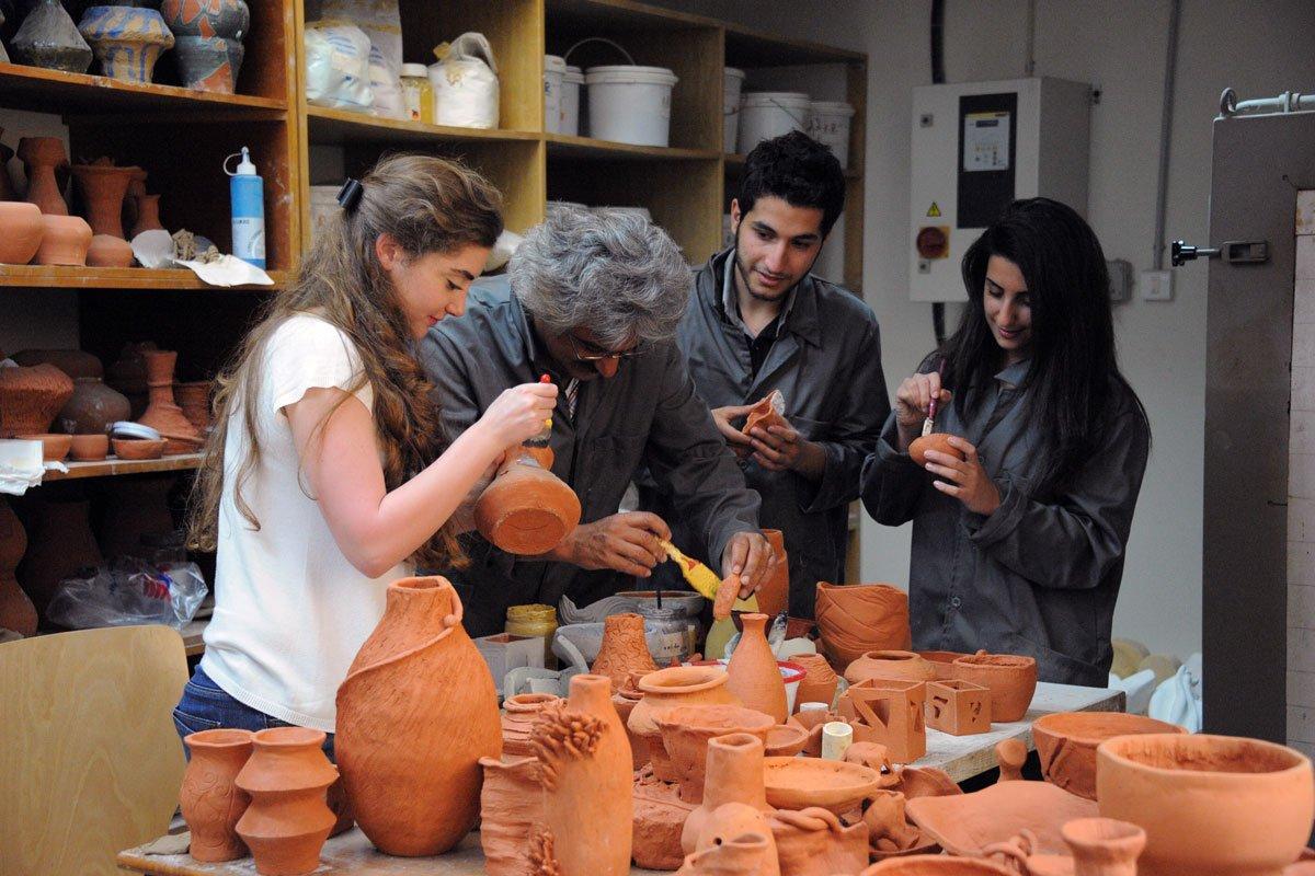 facilities-ceramics-lab.jpg
