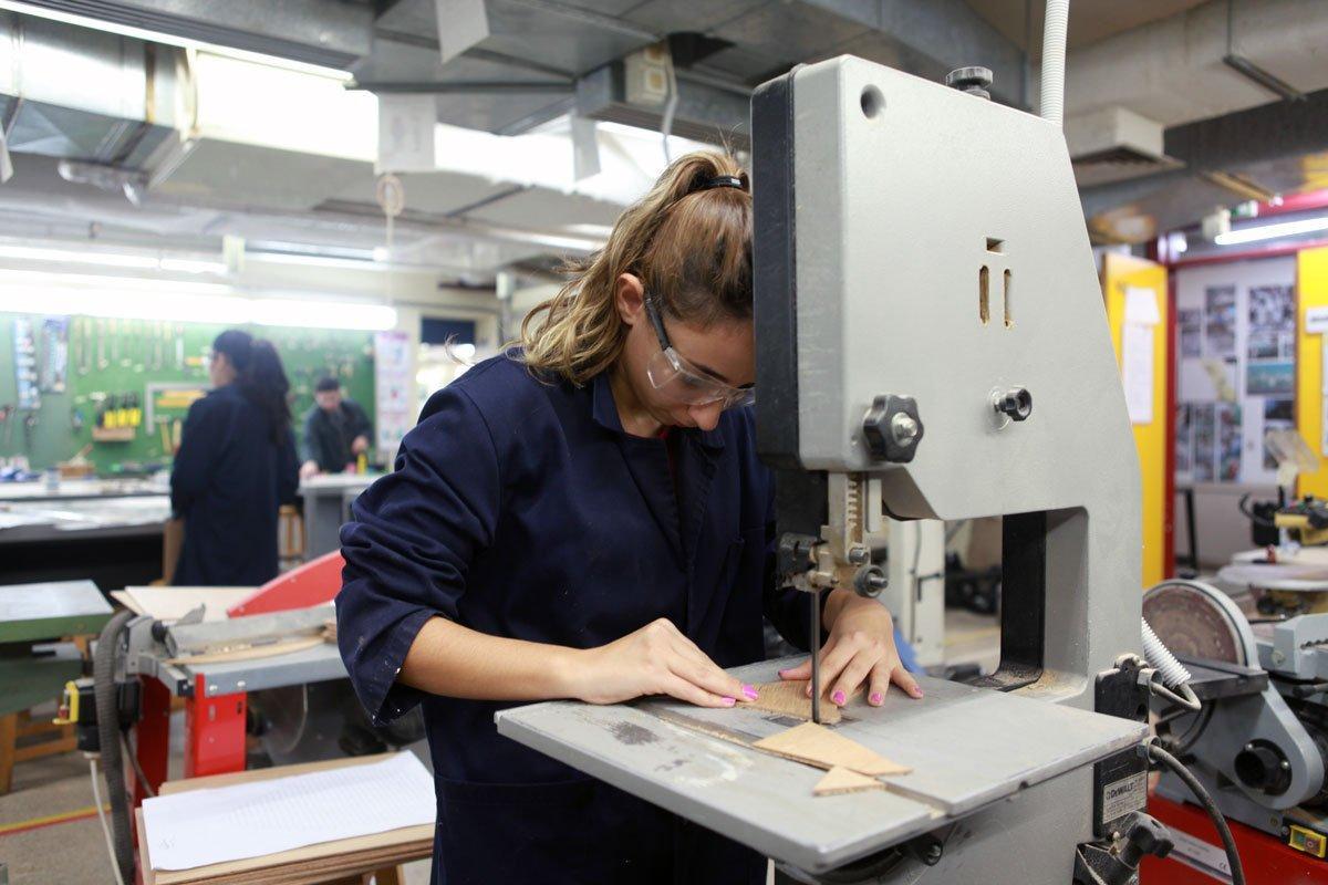 facilities-fabrication-lab.jpg