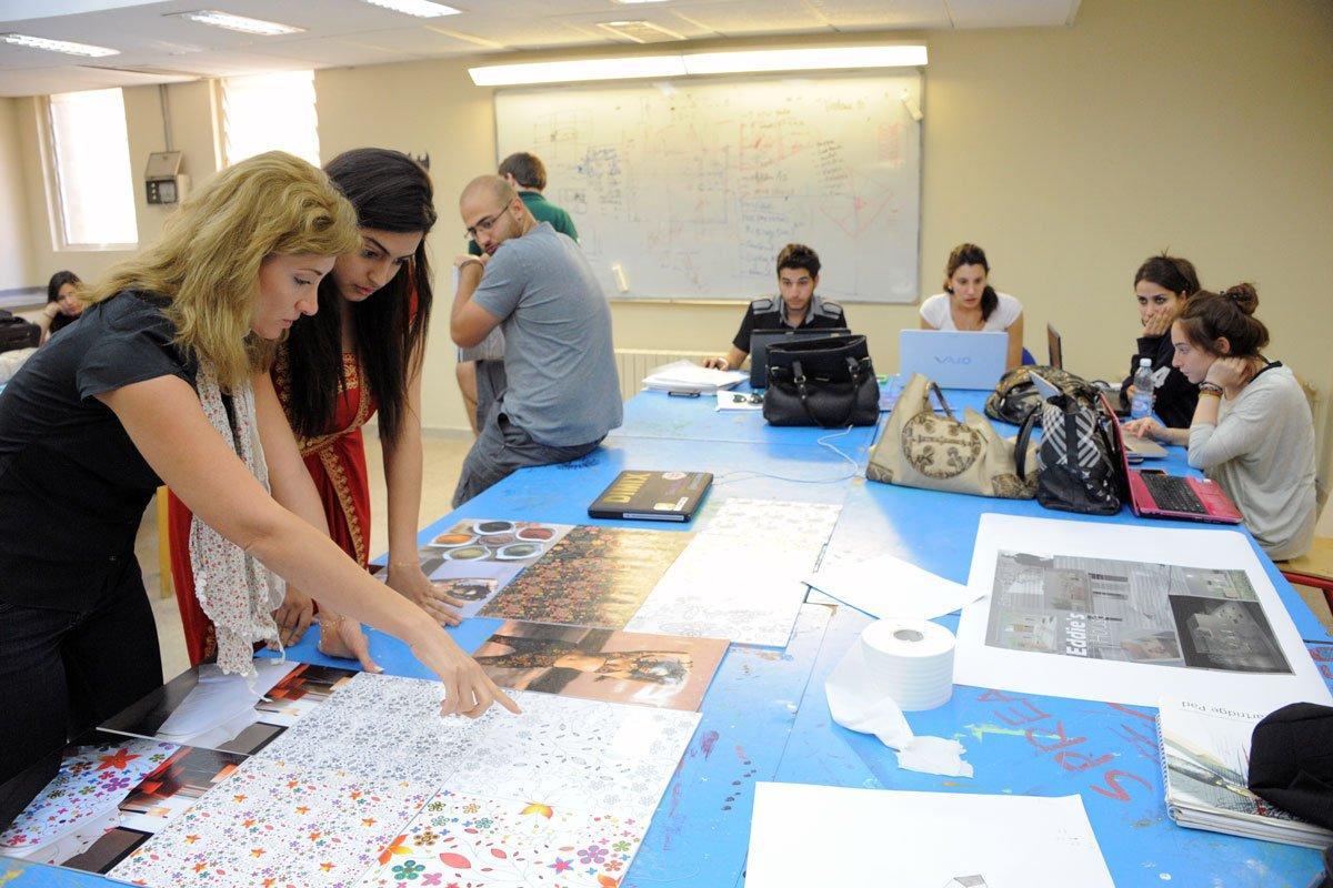 facilities-graphic-design-studio.jpg