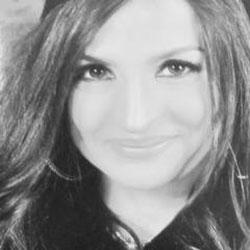 Photo of Fatima El Meski