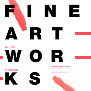 fine-artworks-2016-2017-cover.jpg