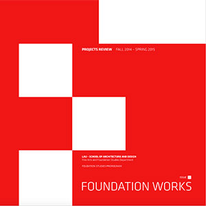 foundation-works-2014-2015-cover.jpg