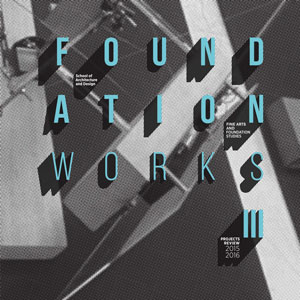 foundation-works-2015-2016-cover.jpg