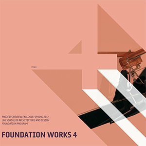 foundation-works-2016-2017-cover.jpg