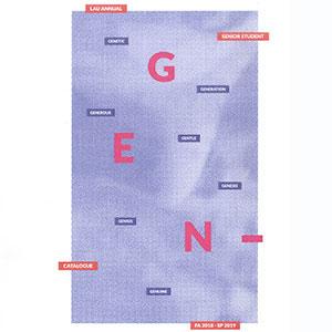 gen-2019-cover.jpg
