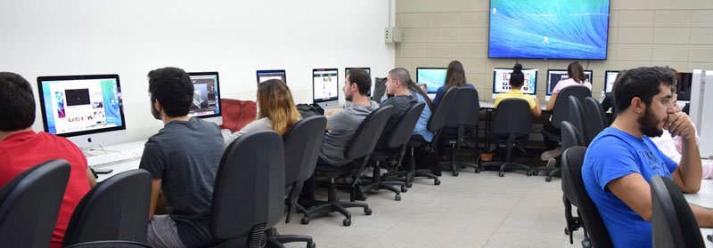 graphic-design-computer-lab.jpg