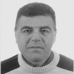 Photo of Issam Abboud