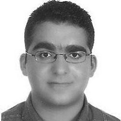 Photo of Jamil Serhal