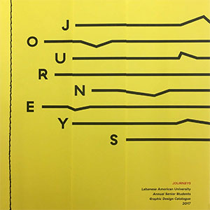 journeys-2018-cover.jpg