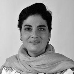 Photo of Juliana Najem Sfeir