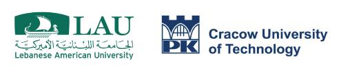 logo-post-war-reconstruction-2018.png
