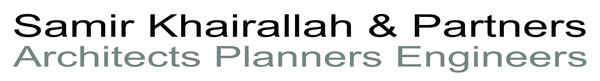 logo-post-war-reconstruction-samir-khairallah-partners.jpg