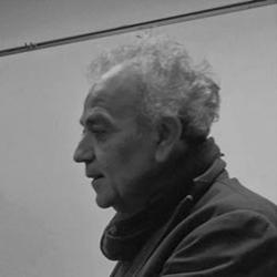Photo of Maroun El-Daccache