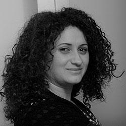 Photo of Michella Bou Nader
