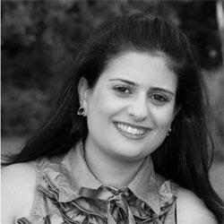 Photo of Nagham Naim