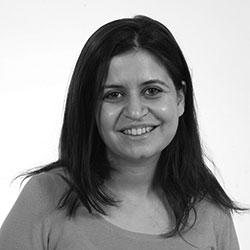 Photo of Najwa Hany
