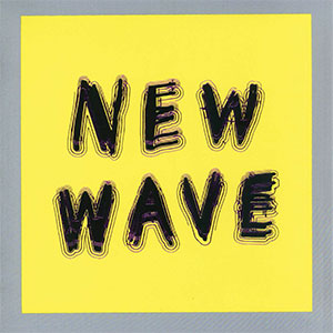 new-wave-2018-cover.jpg