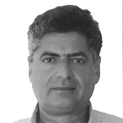 Photo of Ramzi Salman