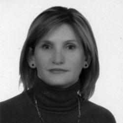 Photo of Sawsan Saridar Masri